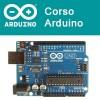 Corso di formazione su Arduino