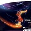 Progetto Camera – Comau