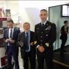 L'Aeronautica Militare al Festival della Scienza e dell'Innovazione