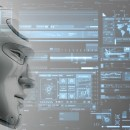 A scuola di robotica: giovani, imprese, education